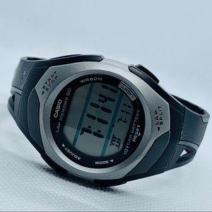 Casio STR300 Sports Watch